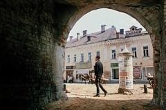 12 стульев (1971) Режиссер - Л. Гайдай