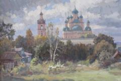 В. Сахно (3)