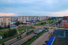 Фото: Илья Белов